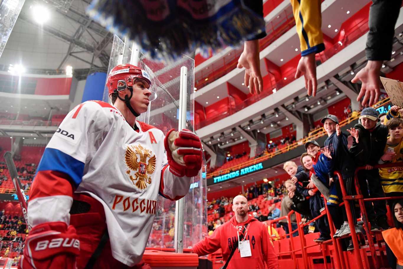 БК Мостбет регистрация: официальный сайт в России