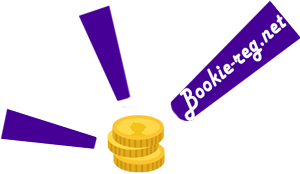 bookie-reg.net